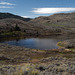 Osoyoos, Spotted Lake L1010204