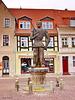 Perleberg, Roland