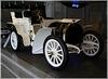 Mercedes-Simplex 40 PS (1903)