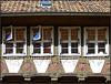 Quedlinburg, Harz 134
