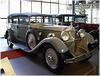 Mercedes-Benz Typ 770 (1932)