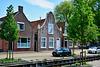 Bolsward 2018 – Bagijnestraat