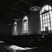 Los Angeles Union Station (3)