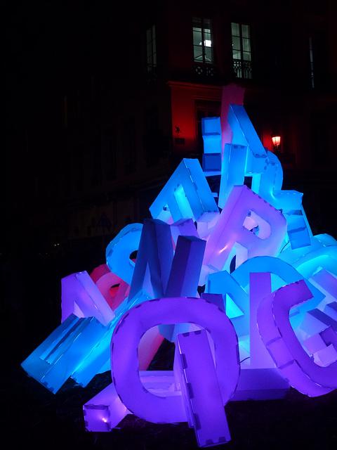 20141205 Fête lumières Lyon (46) al