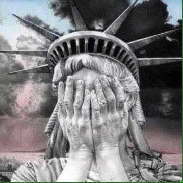 International Tragedy (Internet Photo)