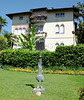 Villa Hruska. ©UdoSm