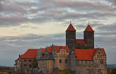 Quedlinburger Nächte