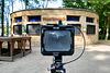 -kamera-03284-co-24-08-17