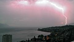 180512 Montreux orage1