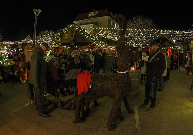 20151228 9837VRFw [D~LIP] Weihnachtstraum, Bad Salzuflen
