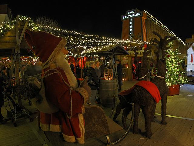 20151228 9839VRFw [D~LIP] Weihnachtstraum, Bad Salzuflen