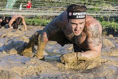 Spartan Race in Oberndorf, Austria (20)