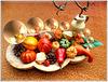 Erntedank. Thanksgiving. Ringraziamento. ©UdoSm