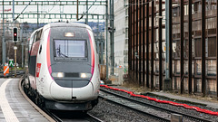 200128 Morges TGV 1