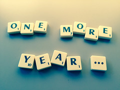 One-more-year