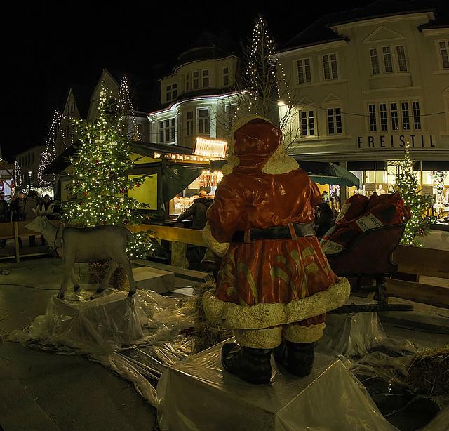 20151228 9841VRFw [D~LIP] Weihnachtstraum, Bad Salzuflen