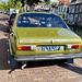 1973 Saab 99 TS