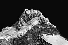 ice_ridge