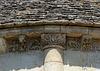 Marignac - Saint-Sulpice