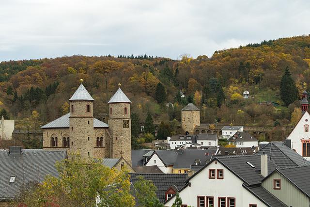 Bad Münstereifel