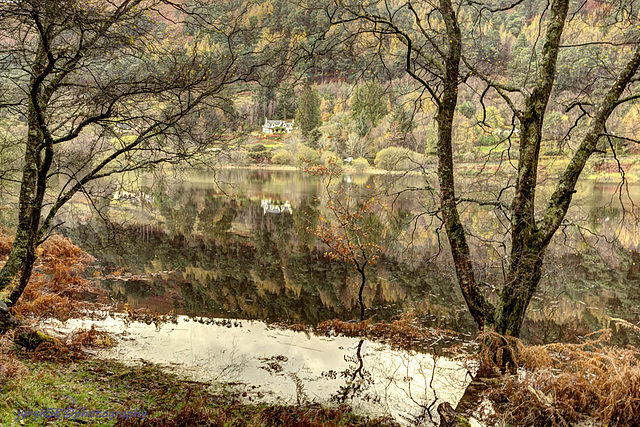 Glendalough 41