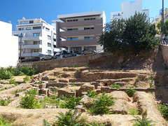 Ruins of Kamara (1) - 29 September 2019