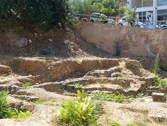 Ruins of Kamara (2) - 29 September 2019
