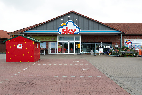 supermarkt-1210402-co-12-07-15
