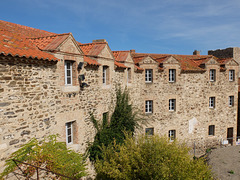CHATEAU COLLIOURE
