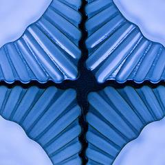 MM Symmetrie