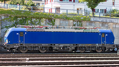 180812 BLS Spiez BR193 1