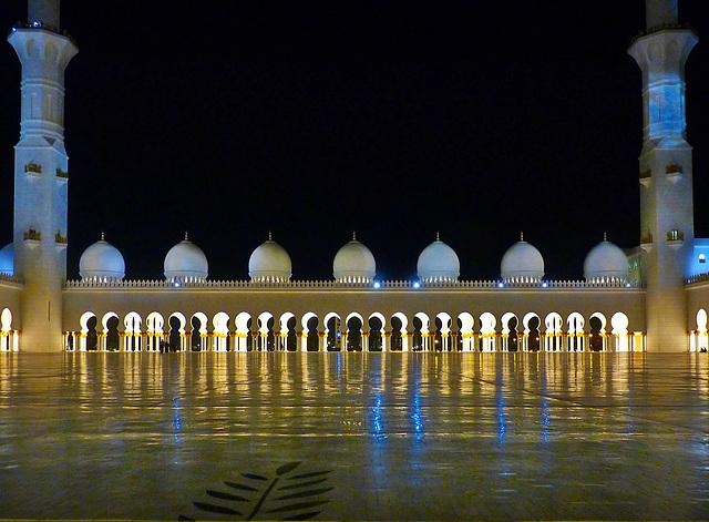Abu Dhabi (063)