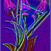 Pas besoin non plus d'orchidées Mais d'un simple bouquet d'idées