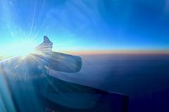 1T0A6648 Coucher de soleil et lever du soleil pip