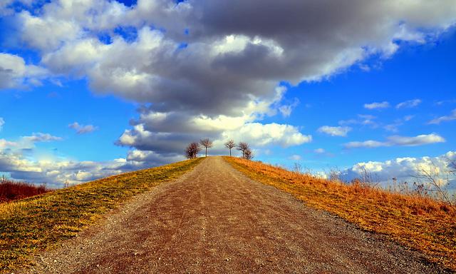 Himmelsweg