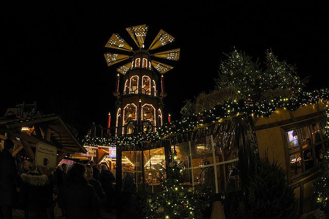 20151228 9849VRFw [D~LIP] Weihnachtstraum, Bad Salzuflen