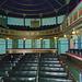 Shimla- Gaiety Theatre Auditorium