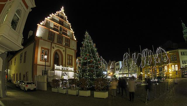 20151228 9852VRFw [D~LIP] Weihnachtstraum, Bad Salzuflen
