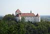 Wörth, Schloss