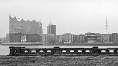 Hamburg Bellevue