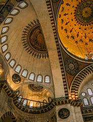 rêver...à Constantinople