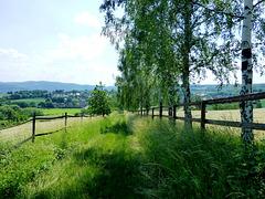 HFF aus Karweiler