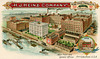 H. J. Heinz Company, Main Plant and General Offices, Pittsburgh, Pa.
