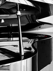 Pianissimo I IMG114107