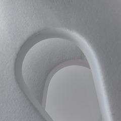 Devinette * Riddle / White