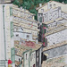 2017-07-06 Siena-rue-encaissée web