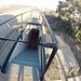 Alexander Zuckermann Bicycle-Pedestrian Path (0105)