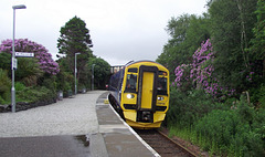 158708 at Plockton