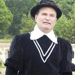 Vladimír Türk