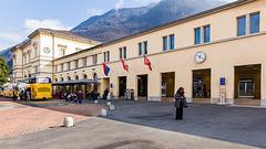 170214 Bellinzona gare 0